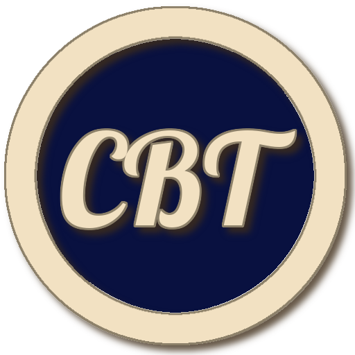 CB Tax Services